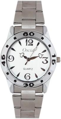 OXCIA OXC-216100 Analog Watch  - For Girls
