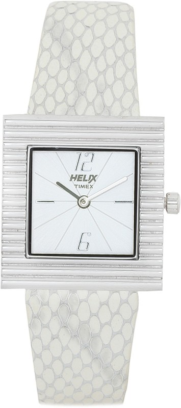 Timex 11HL02 Analog Watch For Women