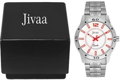 Jivaa JV110 Arcane series Analog Watch  - For Men, Boys