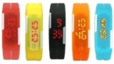 Passion BRANDED RED+YELLOW+BLUE+BLACK+OR...