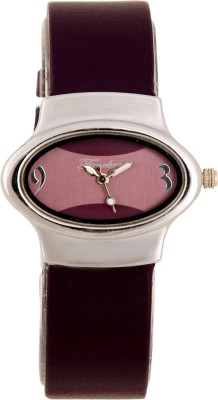 Timebre TMLXPRL23 Premium Analog Watch  - For Women