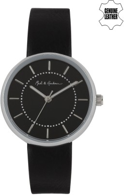 Mast & Harbour 1154779 Analog Watch  - For Women