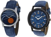Relish R-967C Analog Watch  -