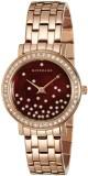 Giordano 2734-33 Emma Analog Watch  - Fo...
