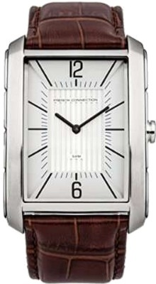French Connection FC1168TGJ Analog Watch  - For Men