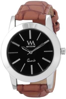 WM AWMAL-025-Bxx Watches Analog Watch  - For Men
