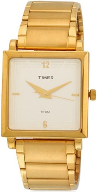 Timex TI000T20200 Analog Watch For Men
