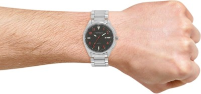 Fostelo FST-369-1A Urban Collection Analog Watch  - For Men