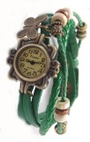 Gbay GB013 Vintage Analog Watch  - For G...