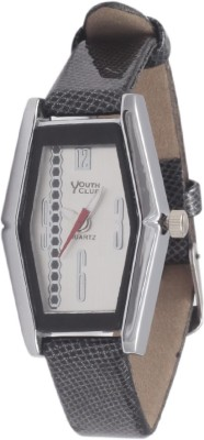 Youth Club YC-41B Super Analog Watch  - For Women
