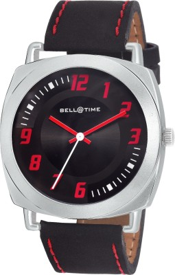 Bella Time BT013B Casual Series Analog Watch  - For Men, Boys