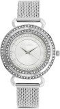 Timex T2P231 Fashion Analog Watch  - For...
