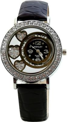RODEC Ashley RODEC Aspire Beauty Watch Analog Watch  - For Girls, Women