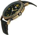 Hillman HILL WACH8990 Analog Watch  - Fo...