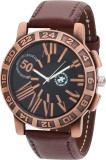 Greenwich Polo Club GN-141 Analog Watch ...