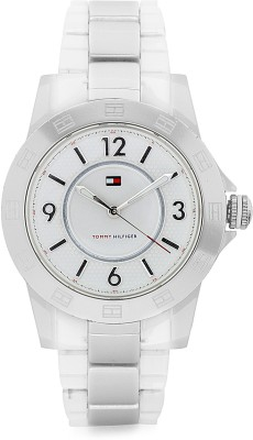 Tommy Hilfiger 1781078 Analog Watch  - For Men