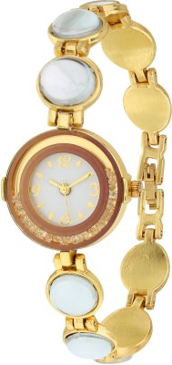 Sale Funda SFCWW0026 Analog Watch  - For Girls, Women