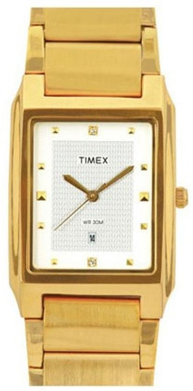 Timex CT06 Analog Watch For Men