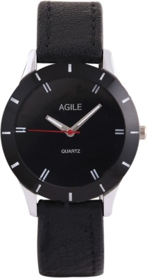 Agile AG_111 Classique Analog Watch  - For Women