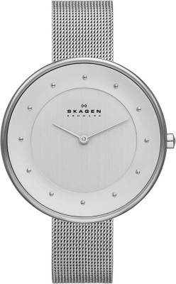 Skagen SKW2140 Analog Watch - For Women