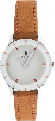 Hizone HZ-031 Analog Watch  - For Women