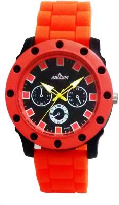 A Avon PK_100 designer Watches Analog Watch  - For Men