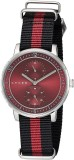 Cross CR8037-09 Analog Watch  - For Wome...