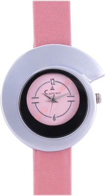 Camerii CWL523 Elegance Analog Watch  - For Women, Girls