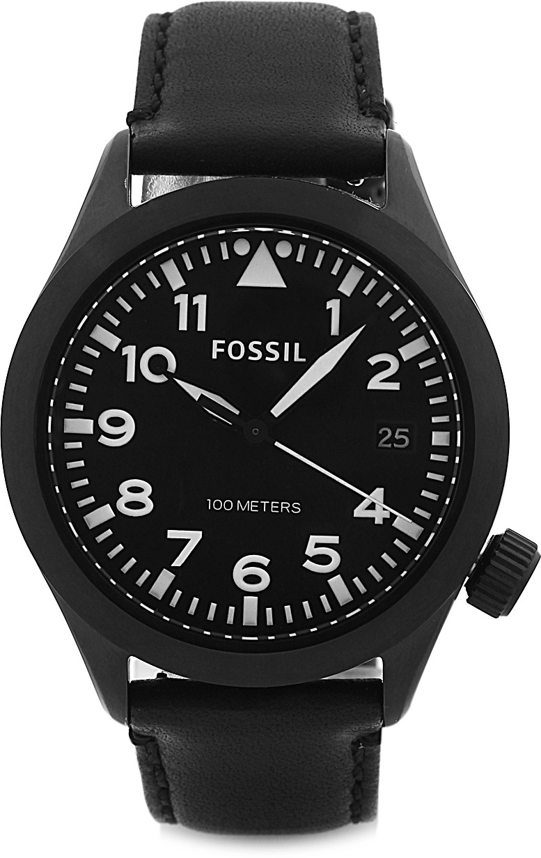 Deals - Delhi - 30-65% Off <br> Watches<br> Category - watches<br> Business - Flipkart.com
