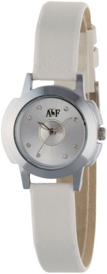 Always & Forever AFF0150001 Fashion Analog Watch  - For Women
