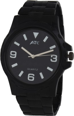 ATC BBCH-72 Analog Watch  - For Men