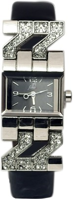 Fimex WatchR2 Analog Watch  - For Girls, Women