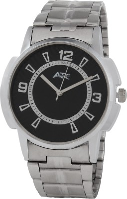 ATC BCH57 Analog Watch  - For Men