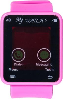 ELY TSP-09 Digital Watch  - For Boys, Men, Girls