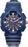 Now BI9 - SEE04 Analog Watch  - For Boys...