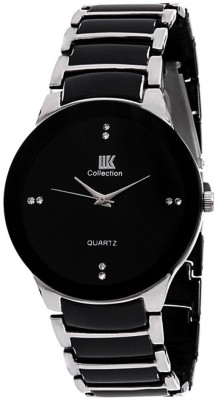 IIK Collection 100 Analog Watch  - For Men