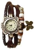 PAL PAL FS486 Analog Watch  - For Girls