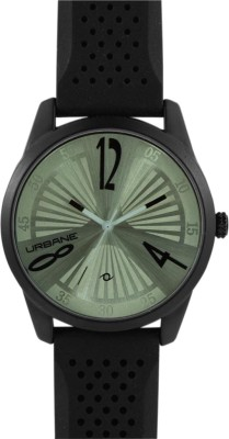 Urbane U-34922PAGC Watch