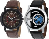 Stylox WH-2CMBO-141-144 Analog Watch  - ...