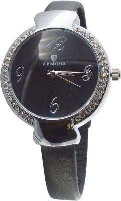 Armour AW105 Analog Watch  - For Women