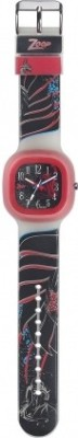 Zoop C3030PP10 Watch  - For Boys