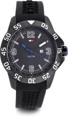 Tommy Hilfiger TH1790983J Analog Watch  - For Men