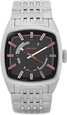 Diesel DZ1588 Analog Watch  - For Men
