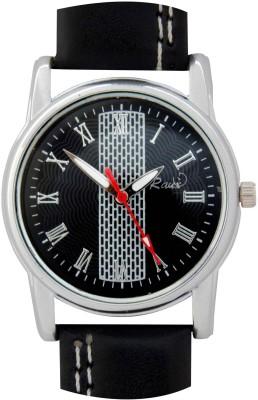 Raux MRW478 Accord Analog Watch  - For Women
