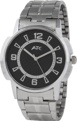ATC BCH-55 Analog Watch  - For Men