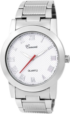 Camerii WM123 Aamazin Analog Watch - For Men