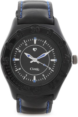 Archies RSWI-22 Analog Watch  - For Men