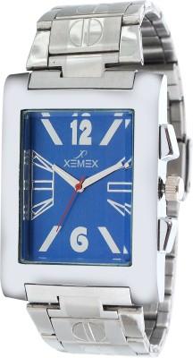 Xemex ST0427SM04 New Generation Analog Watch  - For Men