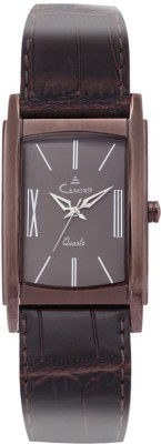 Camerii WM129 Analog Watch  - For Men