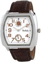 Relish R-405 Analog Watch  - For Men